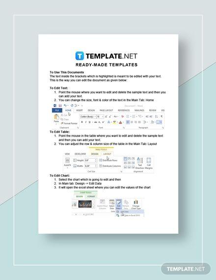 Weekly Cash Flow Worksheet Template Ad Sponsored Cash Weekly Flow Template Works Marketing Plan Template Invoice Template Business Plan Template