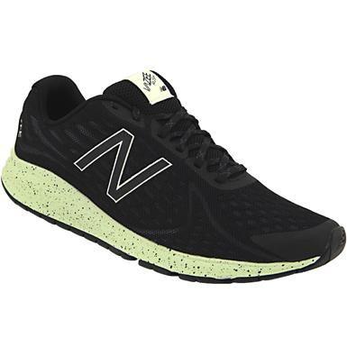 23++ New balance mens trail running shoes ideas ideas