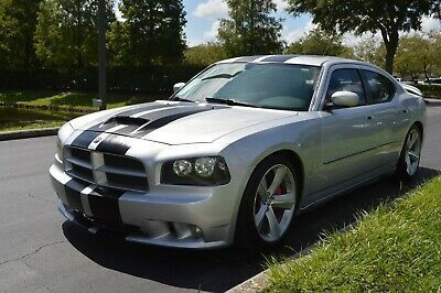 2008 Dodge Charger Srt8 Dodge Charger Muscle Cars Camaro Dodge Charger Srt8