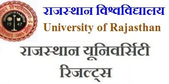 Uniraj BCOM Result 2018-19, Rajasthan University B COM 1st
