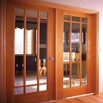 Main Entrance Handmade Carving Wooden Door Designs In Sri Lanka Buy Teak Wood Main Door In 2020 Modern Exterior Doors Double Doors Interior French Doors Interior