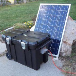 Solar Generators And Solar Portable Power Solar Power Shop Solarpanels Solarenergy Solarpower Solargene In 2020 Portable Solar Generator Solar Panels Solar Generators