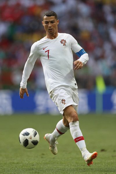 35 Footballe Ideas Football Soccer Players World Cup Russia 2018