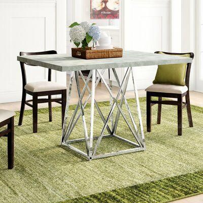 Accentchairsunder100 Leopardchair Metal Dining Table Oval Table Dining Rectangle Dining Table