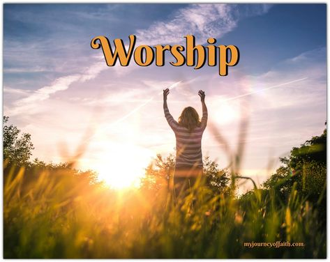 Called To Worship Day By Day Devotions Pinterest Worship
