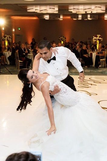 Wedding Dance Lessons In Orange County Wedding Dance Dance Lessons Wedding First Dance