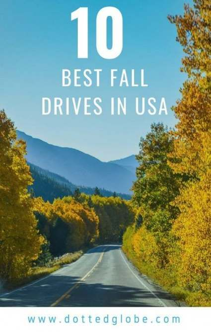 22 Ideas Travel Usa Roadtrip Family Trips #travel | Travel