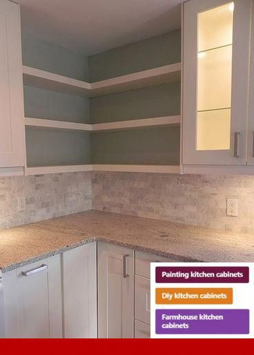 Average Cost Of Kitchen Cabinets Refacing Kitchencabinets And Whitekitchens Refacing Kitchen Cabinets Kitchen Cabinets Online Kitchen Cabinets