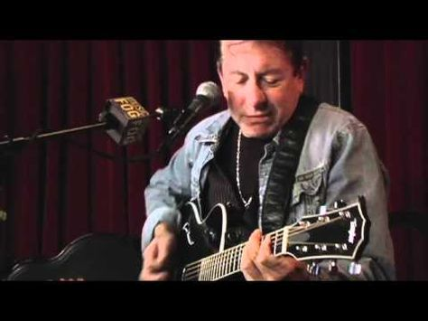Joe Ely born February 9, 1947, Amarillo, Texas. Grew up in Lubbock, #Texas.