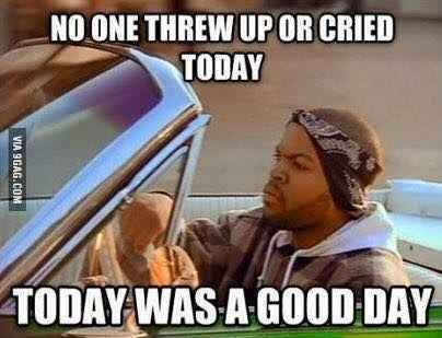 Today Was A Good Day The 61 Best Teacher Memes On The Internet Teacher Memes Funny Teaching Memes Teacher Humor