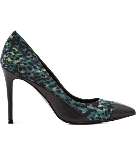 1c1783b1543ddf Reiss Mimosa Shoes. Reiss Mimosa Shoes. Подробнее... Shoes For Women - Buy  The Best Comfortable Designer Fashion Shoes For Ladies Online