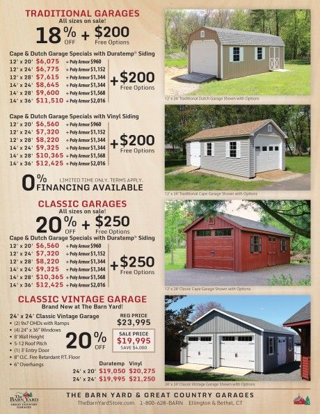 Sale Sheds Garages Post Beam Barns Pavilions For Ct Ma Ri New England The Barn Yard Great Country Garages Carriage House Plans Shed Barn Plans