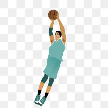 Ps Shooting Action Player Material Basketball Player Basketball Shooting Png Transparent Clipart Image And Psd File For Free Download Players Basketball Players Free Graphic Design