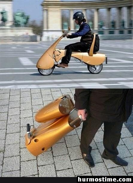 Funny Memes 70 Pics Folding Electric Scooter Electric Scooter