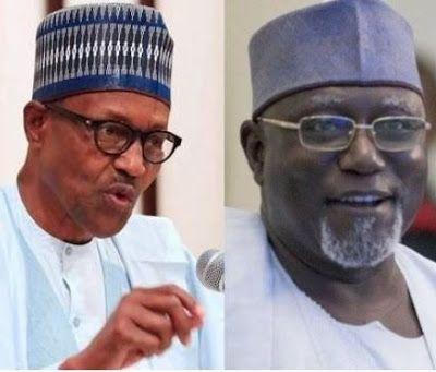 Pin By Naijadailyfeed Blog On Latest Entertainment News In Nigeria
