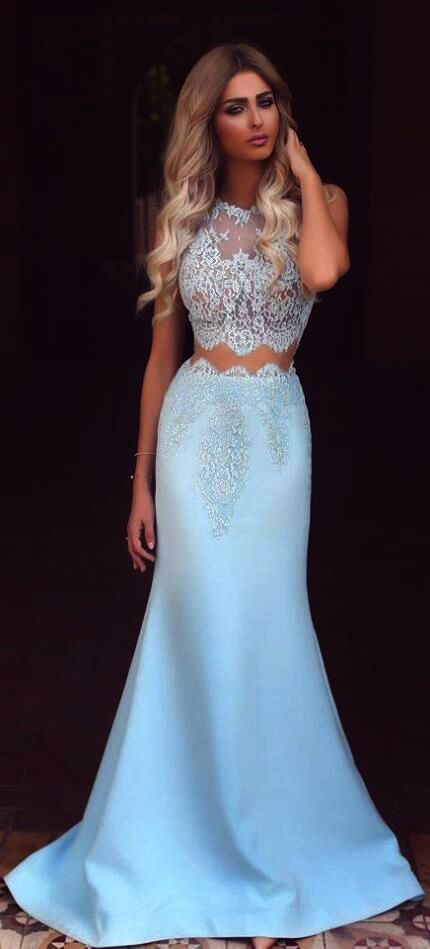 Dress Up Games Fashion Fun Online Agame Com Whether Formal Dresses To Wear With Cowboy Boots Prom Dresses Long Prom Dresses Two Piece Lace Evening Dresses