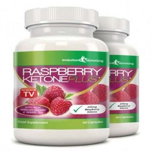 Raspberry Ketone Price In Pakistan 3000 Pkr Raspberry Ketone
