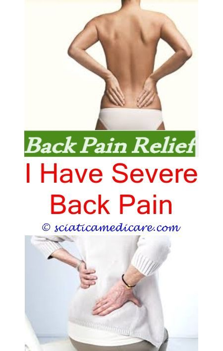 constant back pain is back pain a sign of labor at 36 weeks