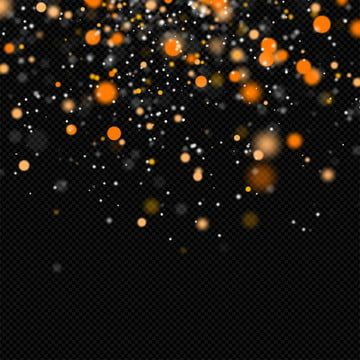 Special Light Effects Bokeh Glowing Abstract Background Bokeh Background Overlay Png Transparent Clipart Image And Psd File For Free Download Overlays Transparent Bokeh Abstract Backgrounds
