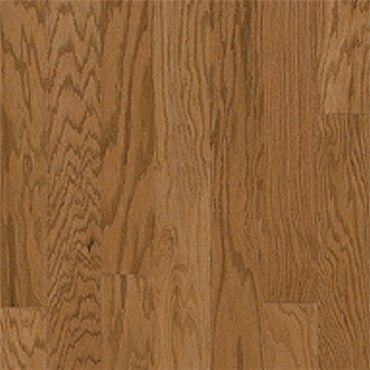 Discount Harris Wood Traditions 3 Oak Gunstock Hardwood Flooring He2063ok30 By Hurst Hardwoods Hurst In 2020 Hardwood Floors Hardwood Engineered Hardwood Flooring