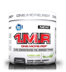 Bpi Sports 1 M R The Powerful Supplement Pre Workout Nutrition Supplements Preworkout