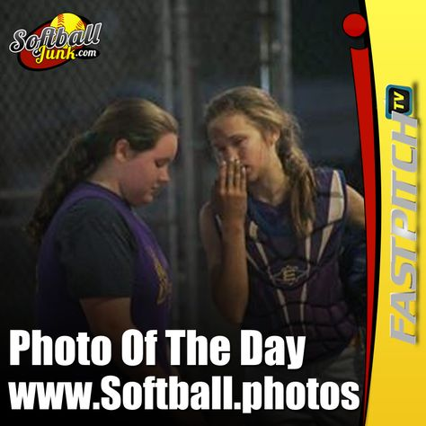 Submit your photos at http://Softball.Photos for Photo Of The Day  Sponsored by http://SoftballJunk.com/  LINKS OF INTEREST  http://Fastpitch.TV/Store  http://Fastpitch.TV/Instagram http://Fastpitch.TV/Facebook  http://Fastpitch.TV/Newsletter  http://Fastpitch.TV/Books  http://Fastpitch.TV/Backers  http://Fastpitch.TV/Apps  http://Fastpitch.TV/Twitter  http://Fastpitch.TV/GooglePlus  http://Fastpitch.TV/YouTube  http://Fastpitch.TV/Flickr  http://FastpitchMagazine.com/