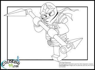 Ninjago Lloyd Coloring Pages Lego Coloring Pages Superhero Coloring Pages Pirate Coloring Pages