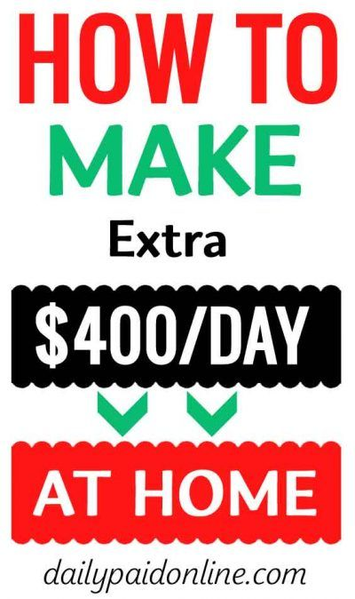 20 Legitimate Work From Home Jobs for Moms & Housewives - Make Upto $50,000/Year