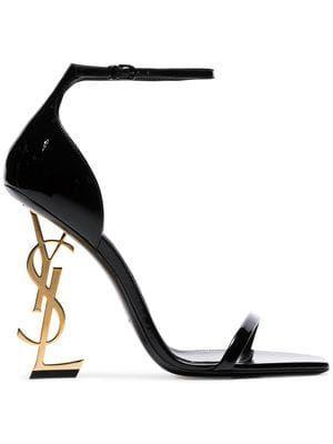 designer heels canada