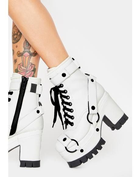 Dr Shoes, Goth Shoes, Hype Shoes, Me Too Shoes, Crazy Shoes, Kawaii Shoes, Kawaii Clothes, Aesthetic Shoes, Aesthetic Clothes