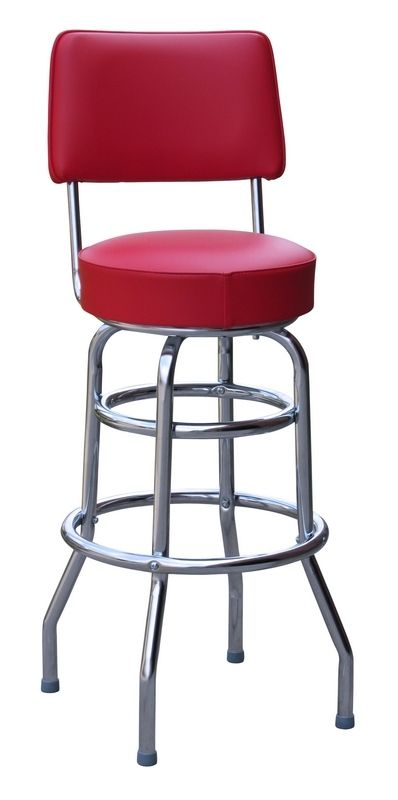 Budget Bar Stools Intended For Property Bar Stools Retro Bar