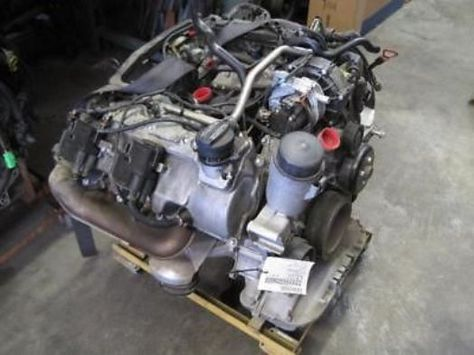 Used Car Engines >> Best Used Car Engines For Sale By Dealer Picture Of Car