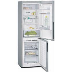 Siemens Kg 36 Nvl31 Freestanding Fridge Refrigerator Bottom