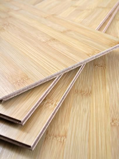 The Pros And Cons Of Bamboo Flooring Bamboo Floor Installation Flooring Ideas Installatio In 2020 Bamboo Laminate Flooring Bamboo Hardwood Flooring Bamboo Flooring
