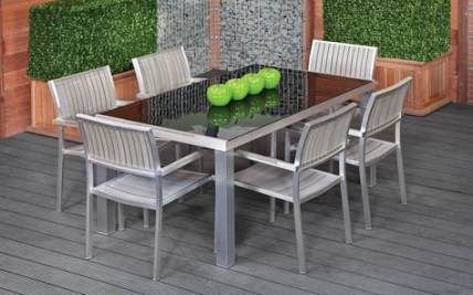 Best Mid Century Modern Patio Furniture Google 21 Ideas Furniture