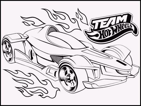 Inspirational Car Drawing Books Gambar Hitam