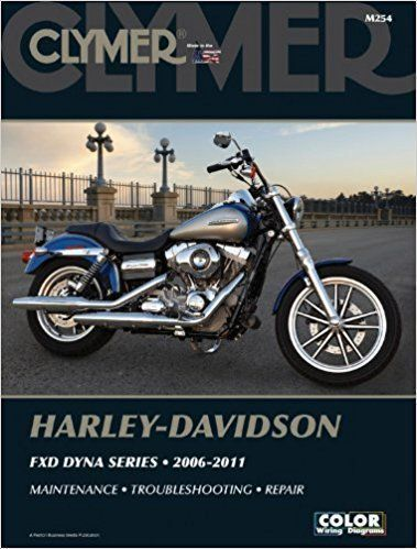 Shop Over 50000 Harley Davidson Parts From Top Brands For Your Harley Dyna Softail Sportster And More Fin Harley Davidson Harley Davidson Dyna Harley