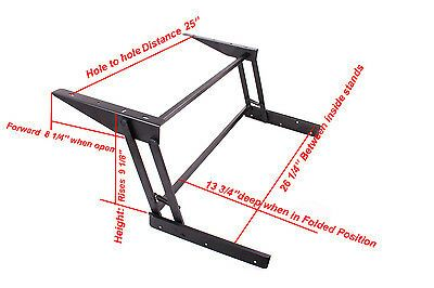 Details About Lift Up Top Large Coffee Table Hardware Fitting