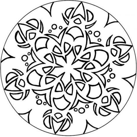 Стайка бабочек из бумаги 42