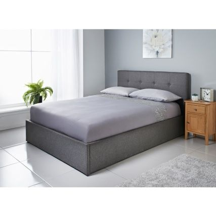 Allerton Ottoman Double Bed Best Bed Designs Unique Bed Design Bed