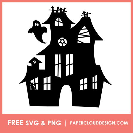 Pin On Free Svg And Png