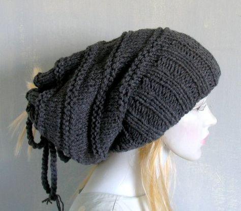 8c82167badad4 Men Unisex Dread tam hat for dreadlocks hat handmade dreadlock sock slouchy  summer slouch crochet be