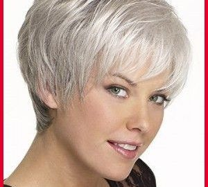 Pin On Hair For Over 50 S