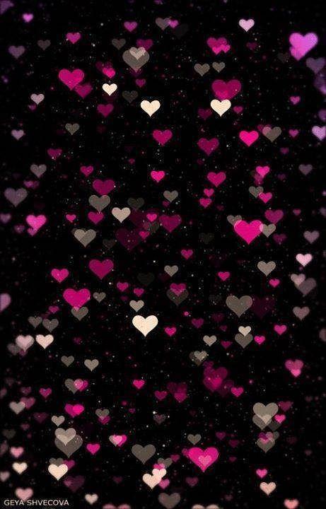Photo Love Wallpaper Backgrounds Flower Background Wallpaper Valentines Wallpaper