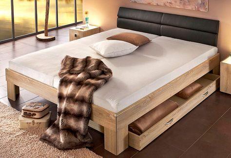 Badenia Bettcomfort 3887860143 Roll Komfortmatratze Trendline Bt 100 H2 140 X 200 Cm Weiss Amazon De K Matratze Kaltschaummatratze Matratze 90x200