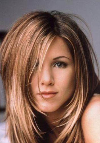 Shaggy Haircuts 10 Latest Shaggy Hairstyles Ideas Styles At Life In 2020 Jennifer Aniston Hair Rachel Green Hair Hair Styles
