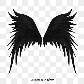 All Photoscape Photoshop Effects Wings Angel Wings Png Demon Wings Wings Drawing