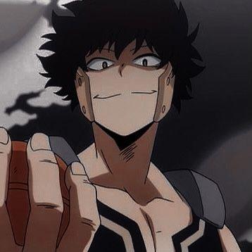 ᨒ 𝐬𝐡𝐢𝐧𝐝𝐨 𝗮𝗲𝘀𝘁𝗵𝗲𝘁𝗶𝗰 𝗶𝗰𝗼𝗻 𝐏𝐈𝐍𝐓𝐄𝐑𝐄𝐒𝐓 Gxccitete Cute Anime Guys Anime Aesthetic Anime