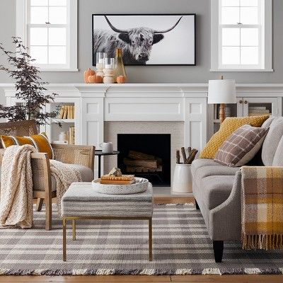 Pin By Jessica Johnson On Living Room In 2020 Living Room Collections Living Room Style Living Room Remodel