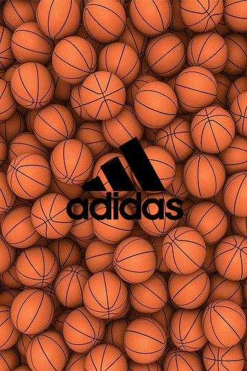 Adidas Befunky Adidas Wallpapers Iphone Wallpaper Basketball